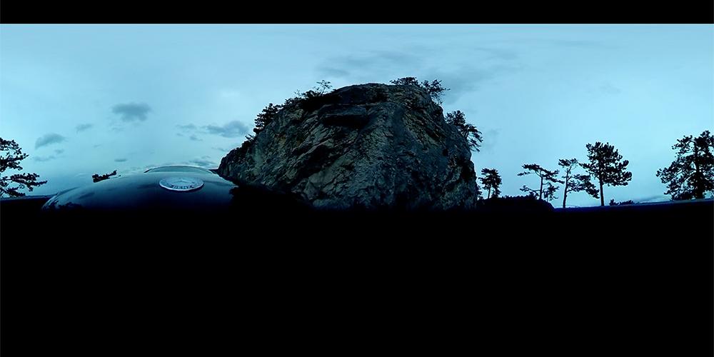 AMKOV-AMK100-panoramic-video