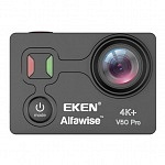 EKEN Alphawise V50 Pro