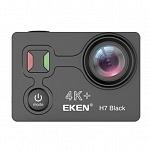 EKEN H7 black