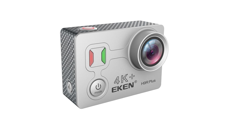 Eken H9 4k Action Camera Review Manual El Producente Sports Cam Sport Mini 1080p H264 Full Hd No Wifi H9r Plus