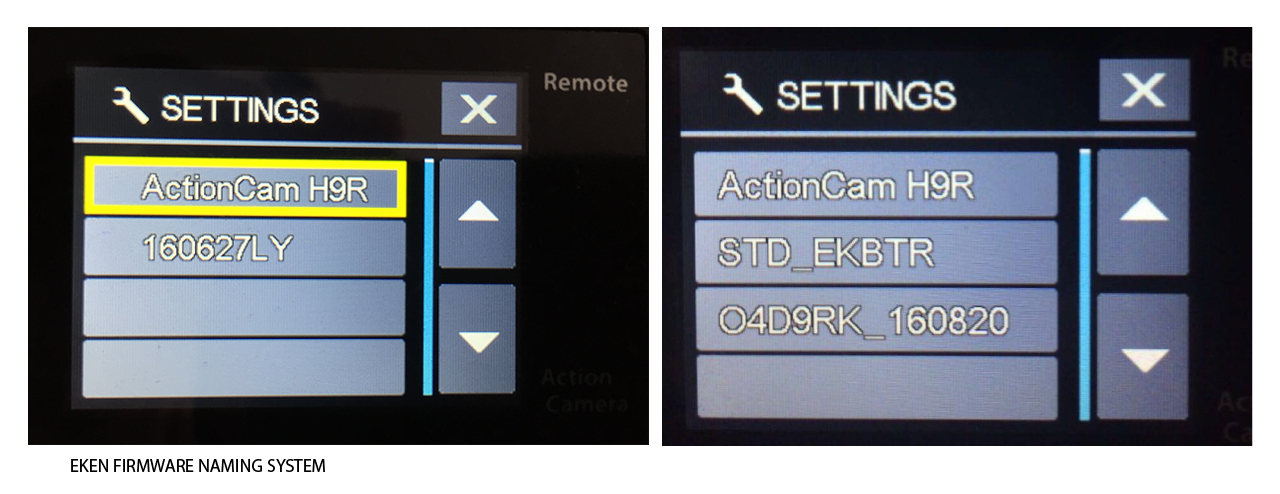 eken-new-firmware-naming-system