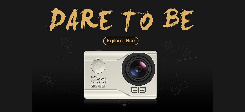 Elephone Explorer Elite