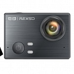 Elephone Rexso Explorer K – Overview