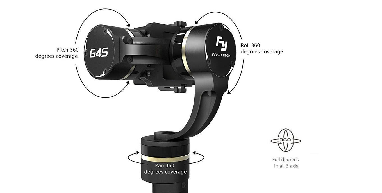 Feiyu-G4S-gimbal