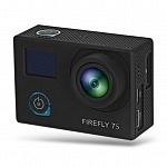 Firefly 7S