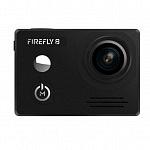 Firefly 8 Lite