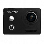 Firefly 8S