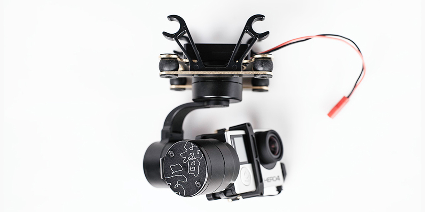 action camera gimbals overview u0026 reviews el producente