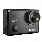 git2-symbol