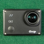 GitUp Git2 / Git2P – Review & Manual
