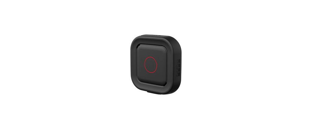 GoPro Hero5 remote - Remo