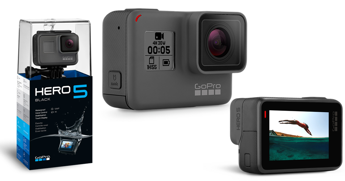 camera drones with Gopro Hero 5 Review on Drone Market Grow Close 50 Billion 2023 in addition 10 Futuristic Weapons That Will Change Modern Warfare additionally Blue Double Check Whatsapp Message Read moreover Dji Spark Dron 2 in addition Canon Eos 4000d Dslr Camera With Ef S 18 55 Mm F 3 5 5 6 Iii Lens 10177606 Pdt.