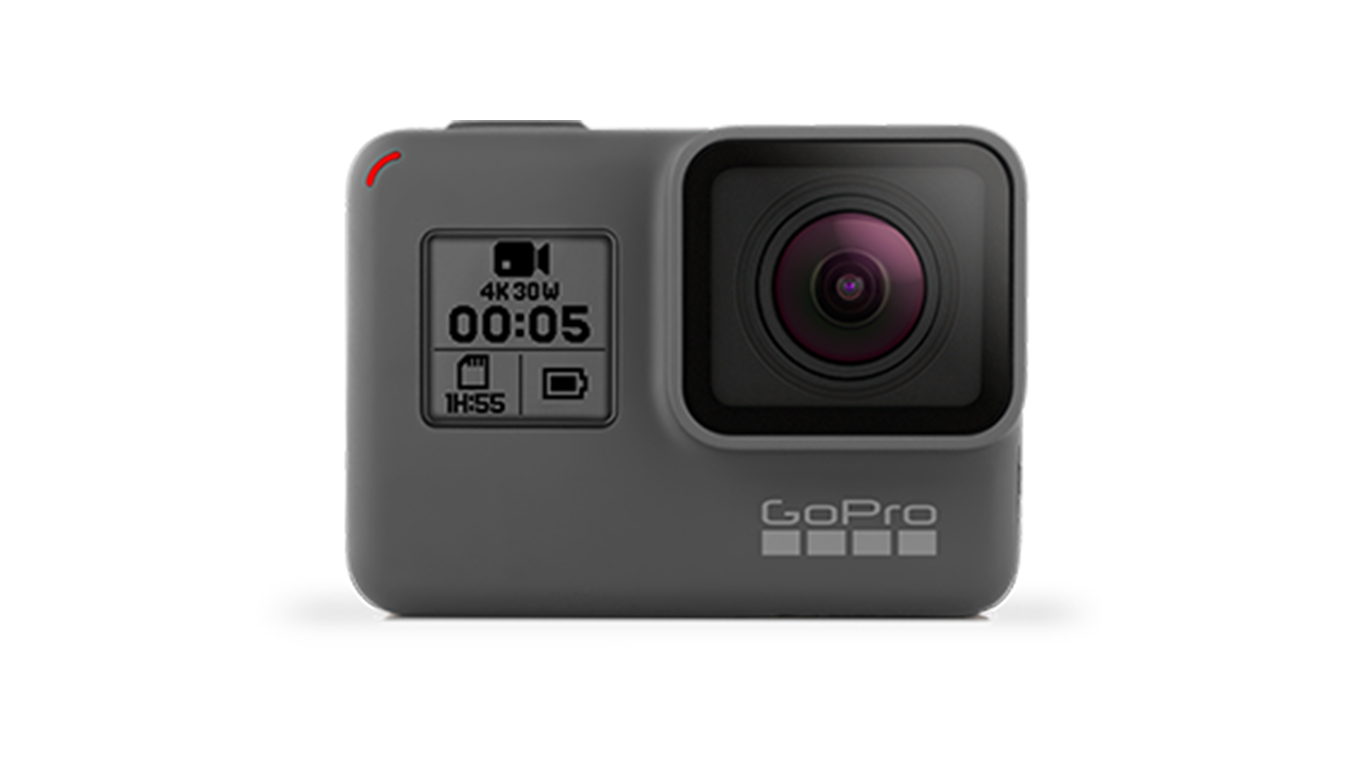 GoPro-Hero5-black-Symbol.jpg