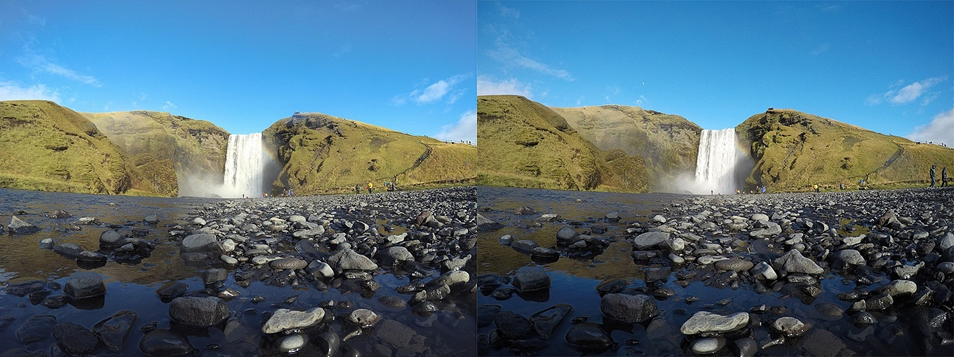 Gopro Hero5 Vs Yi 4k Photo1