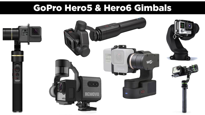 GoPro KARMA Grip for HERO5 HERO 6 HERO 7