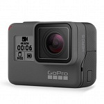 GoPro-Hero6-symbol