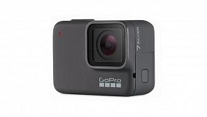 GoPro-Hero7-silver-Symbol