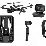 GoPro Karma – more than just a drone