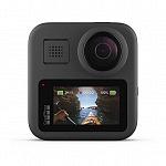 GoPro Max - GoPro 360 camera