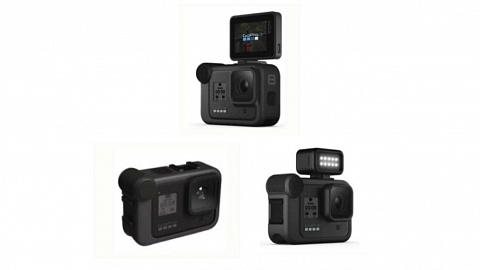 Best small travel & vlog camera - DJI Osmo Pocket vs GoPro