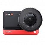"""Insta360 One R - 1-inch edition - 1"""" Sensor Leica lens"""