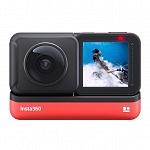 Insta360-One-R-dual-edition-360-camera-symbol