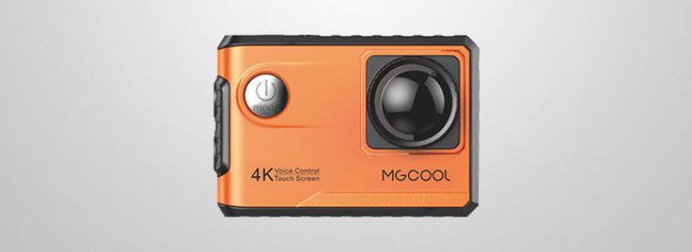 MGCOOL Explorer2
