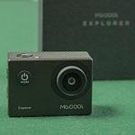 MGCOOL Explorer, Explorer Pro, Explorer 1s – Review