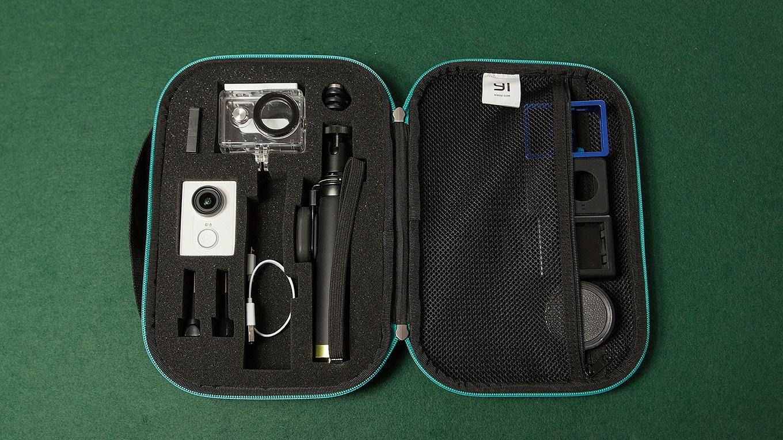 Original Xiaomi Yi Action Camera Case