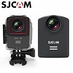 sjcam-m20-symbol