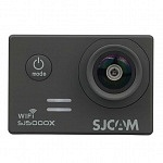 sjcam-sj5000x-symbol