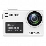 SJCAM-SJ8-Plus-symbol