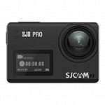 SJCAM-SJ8-Pro-symbol
