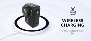 SJCAM-SJ9-Strike-wireless-charging