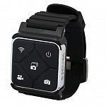 sjcam-remote-symbol