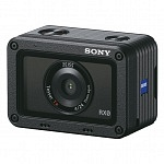 Sony RX0 – waterproof, 1000fps, Action Camera?