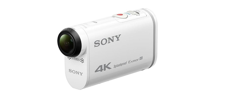 Sony FD1000
