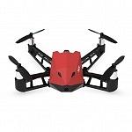 Thieye DrX Drone