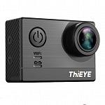 thieye-t5e-symbol