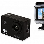V3 Sport Camera – the cheapest Action Cam?