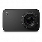 Xiaom-Mijia-Action-Camera-Symbol
