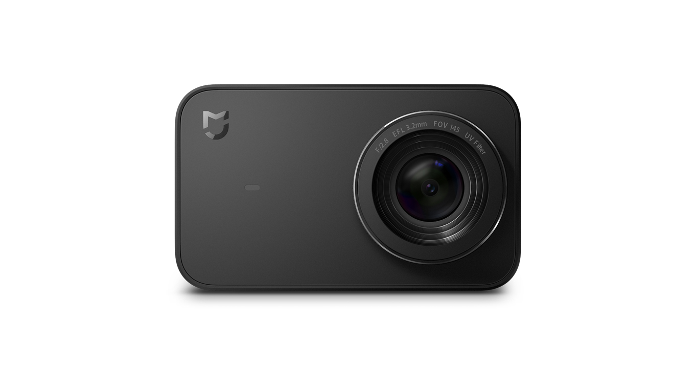 Xiaom-Mijia-Action-Camera-Symbol.jpg