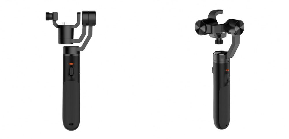 Xiaomi-Mijia-action-camera-Original-gimbal