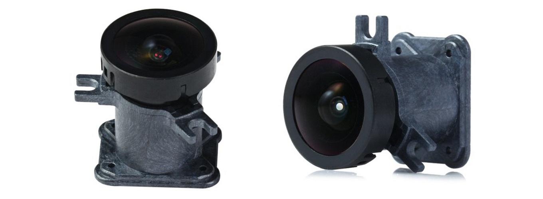 Xiaomi Yi Replacement Lens