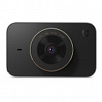 Xiaomi Car DVR Dash Camera