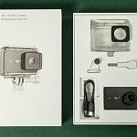 YI 4K+ Action Camera – 4K 60fps camera – Review