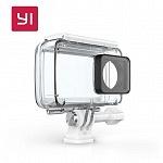 YI 4K Underwater Case