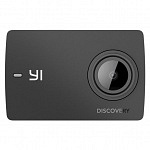 YI Discovery - YI Technology