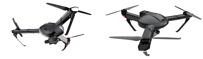 YI Erida Drone