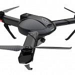YI Erida Drone – carbon fibre – 75mph fast